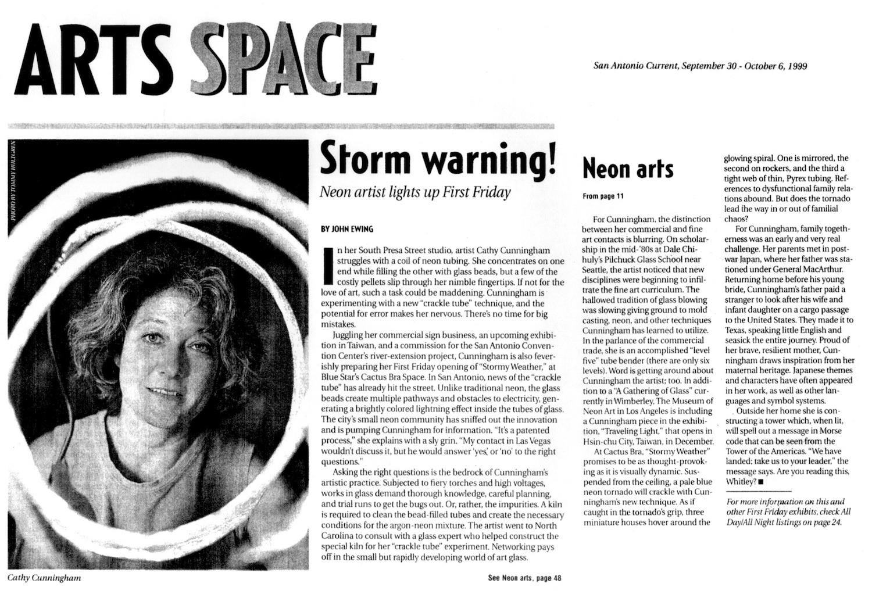 SC_1999_Sept. 30-Oct. 6_Cathy Cunningham