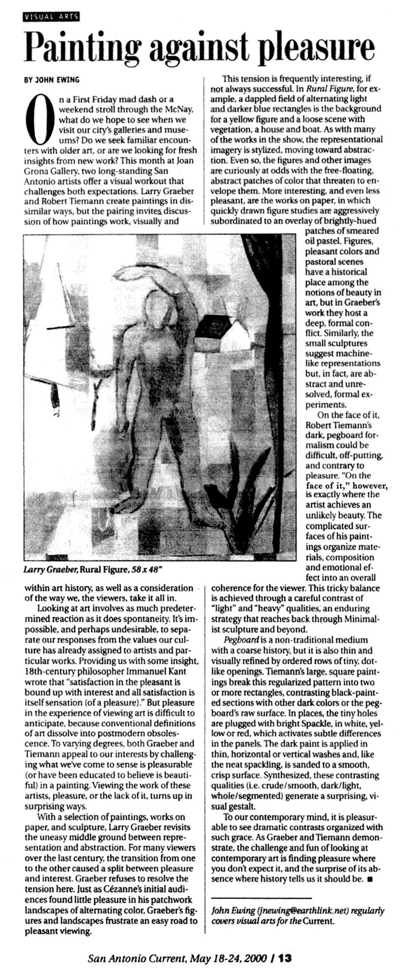 SC_2000_May 18-24_Larry Graeber