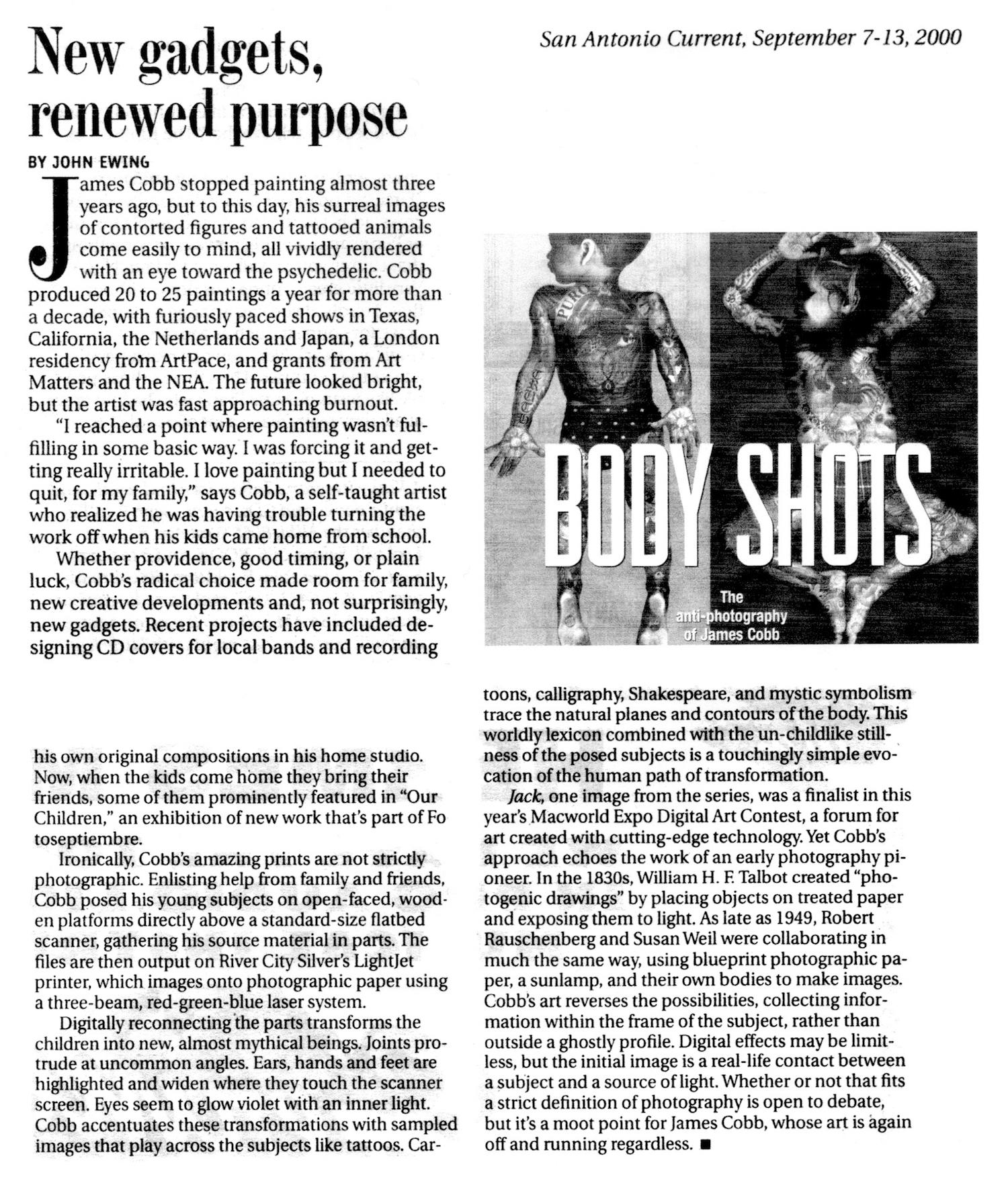 SC_2000_Sept. 7-13_James Cobb