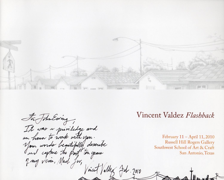 Vincent Valdez_2010