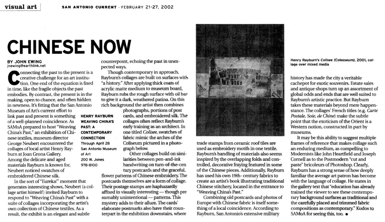 SC_2002_Feb. 21-27_Henry Rayburn