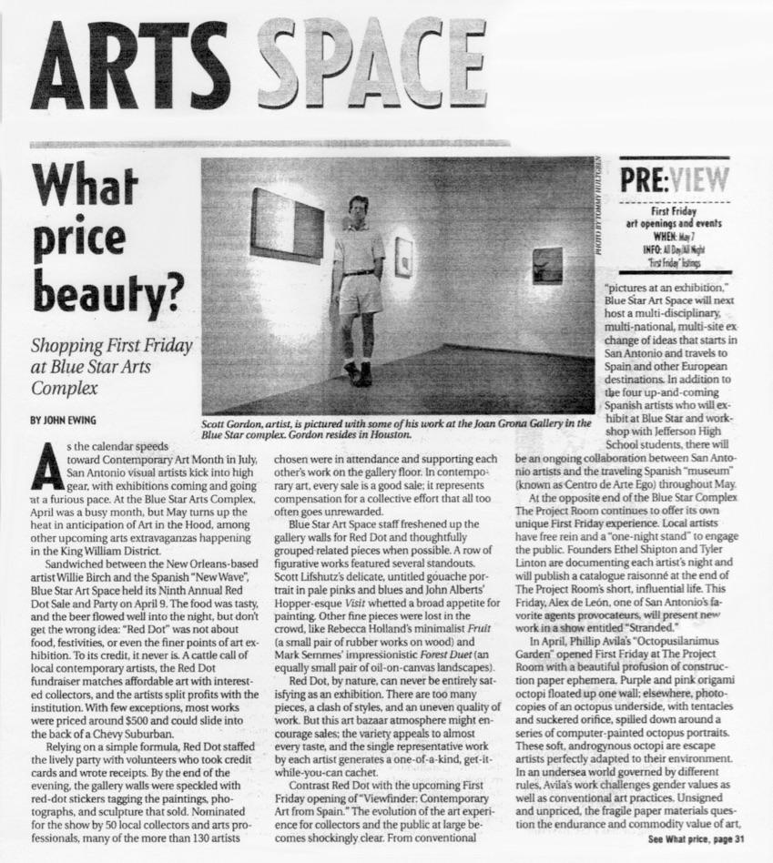 SC_2000_Scott Gordon_Joan Grona Gallery