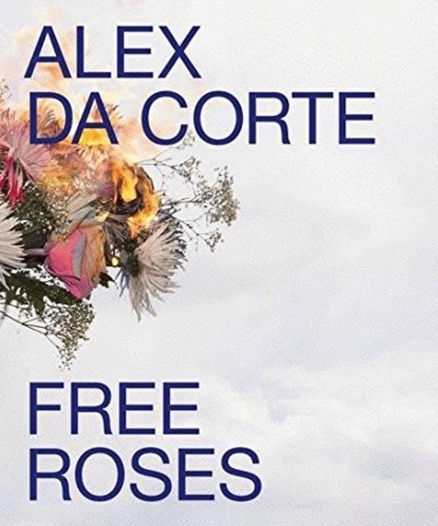 Alex Da Corte-Free Roses.jpeg
