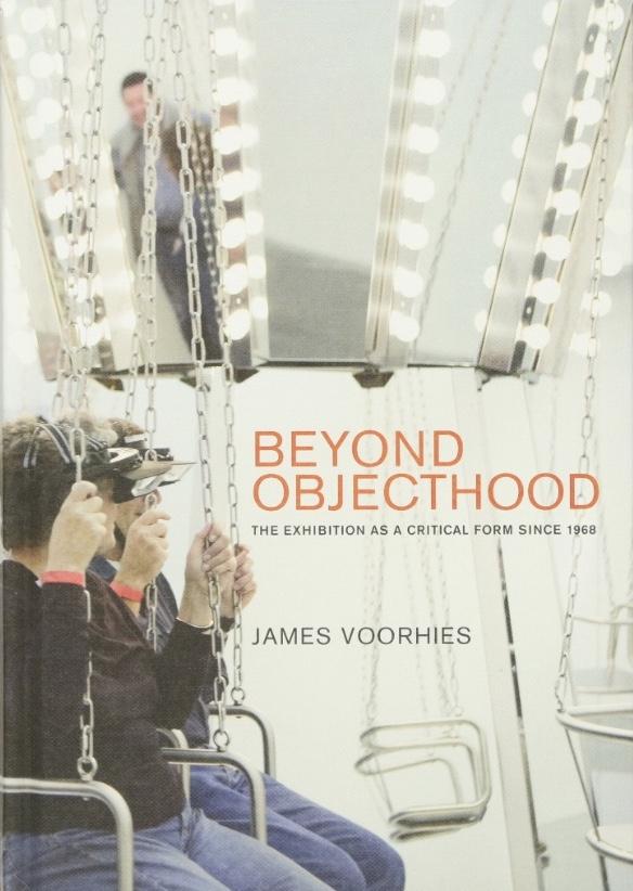 Beyond Objecthood.jpeg