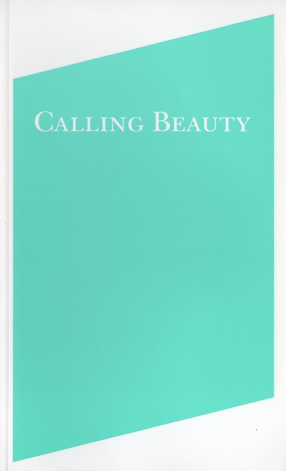 Calling Beauty.jpeg