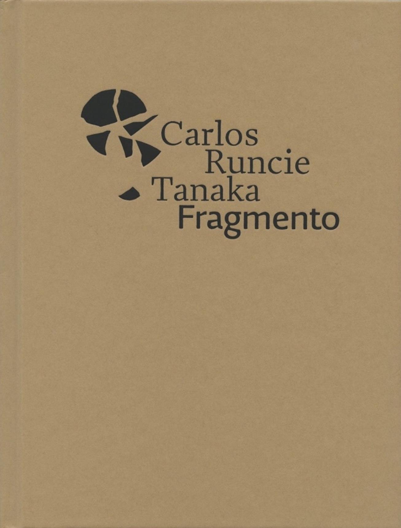 Carlos Runcie Tanaka.jpeg