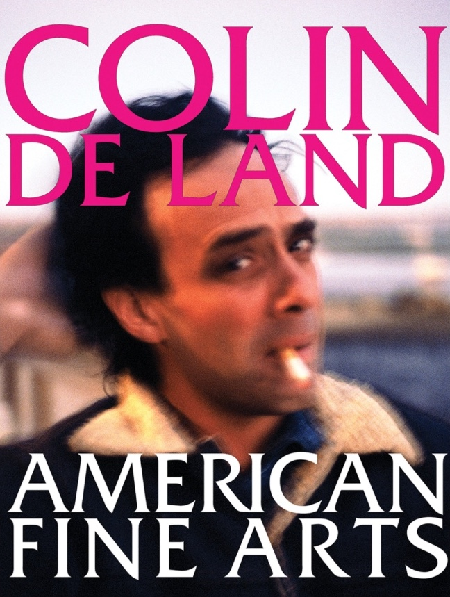 Colin De Land.jpeg