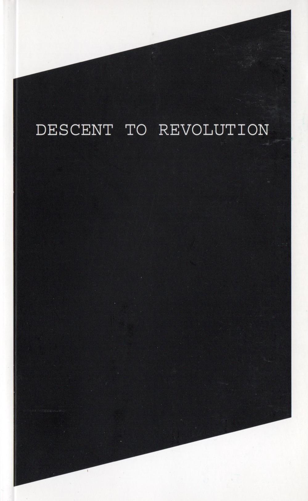 Descent to Revolution.jpg