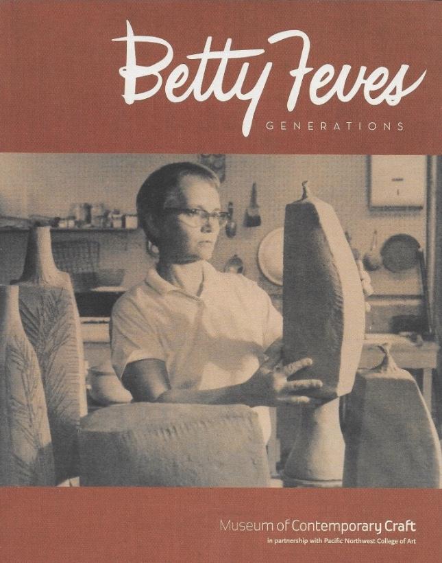 Generations_Betty Feves.jpeg