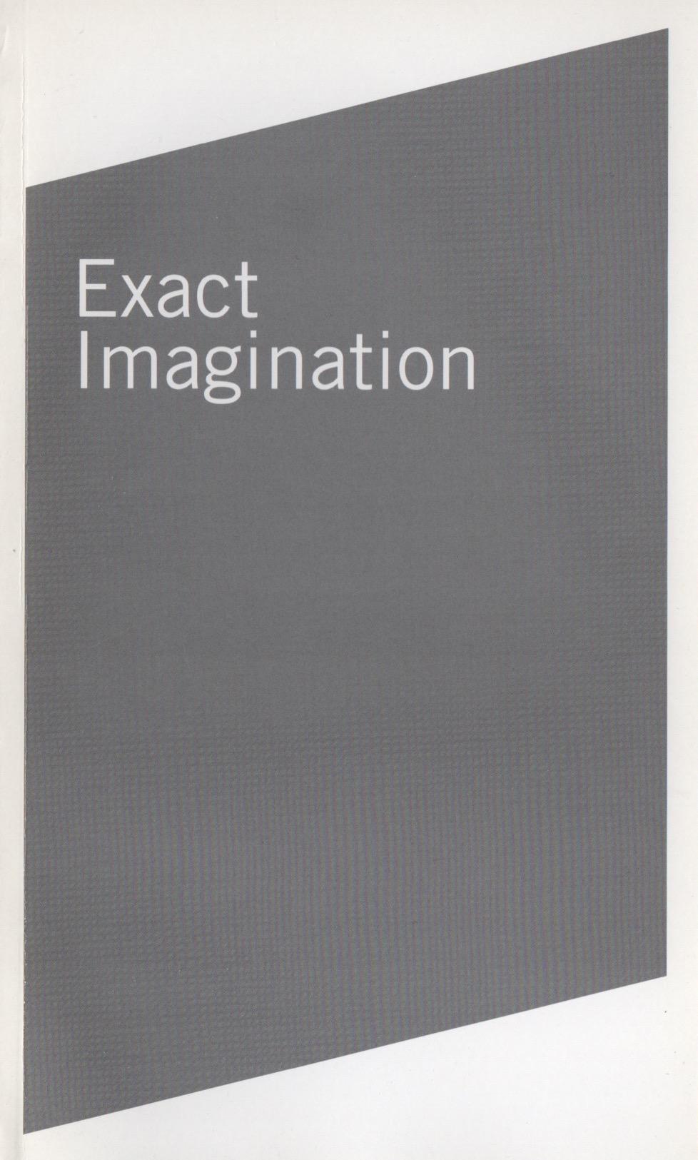 Exact Imagination.jpg