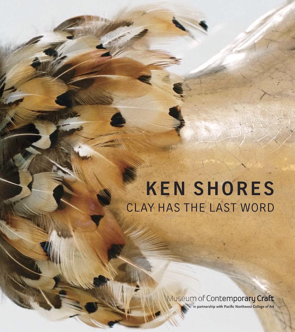Ken Shores_Clay Has the Last Word.jpg