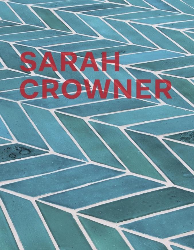 Sarah Crowner.jpeg