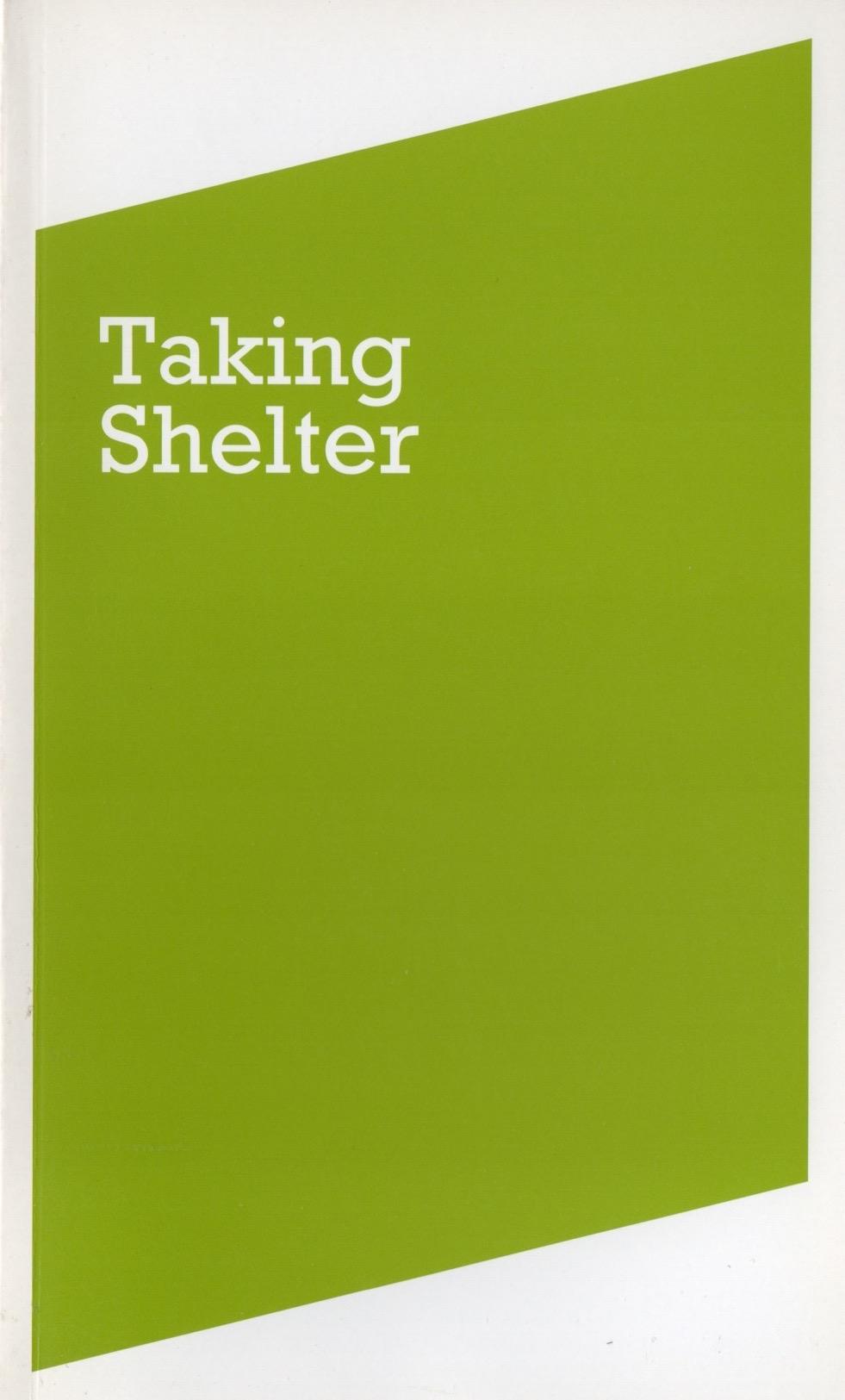 Taking Shelter.jpeg