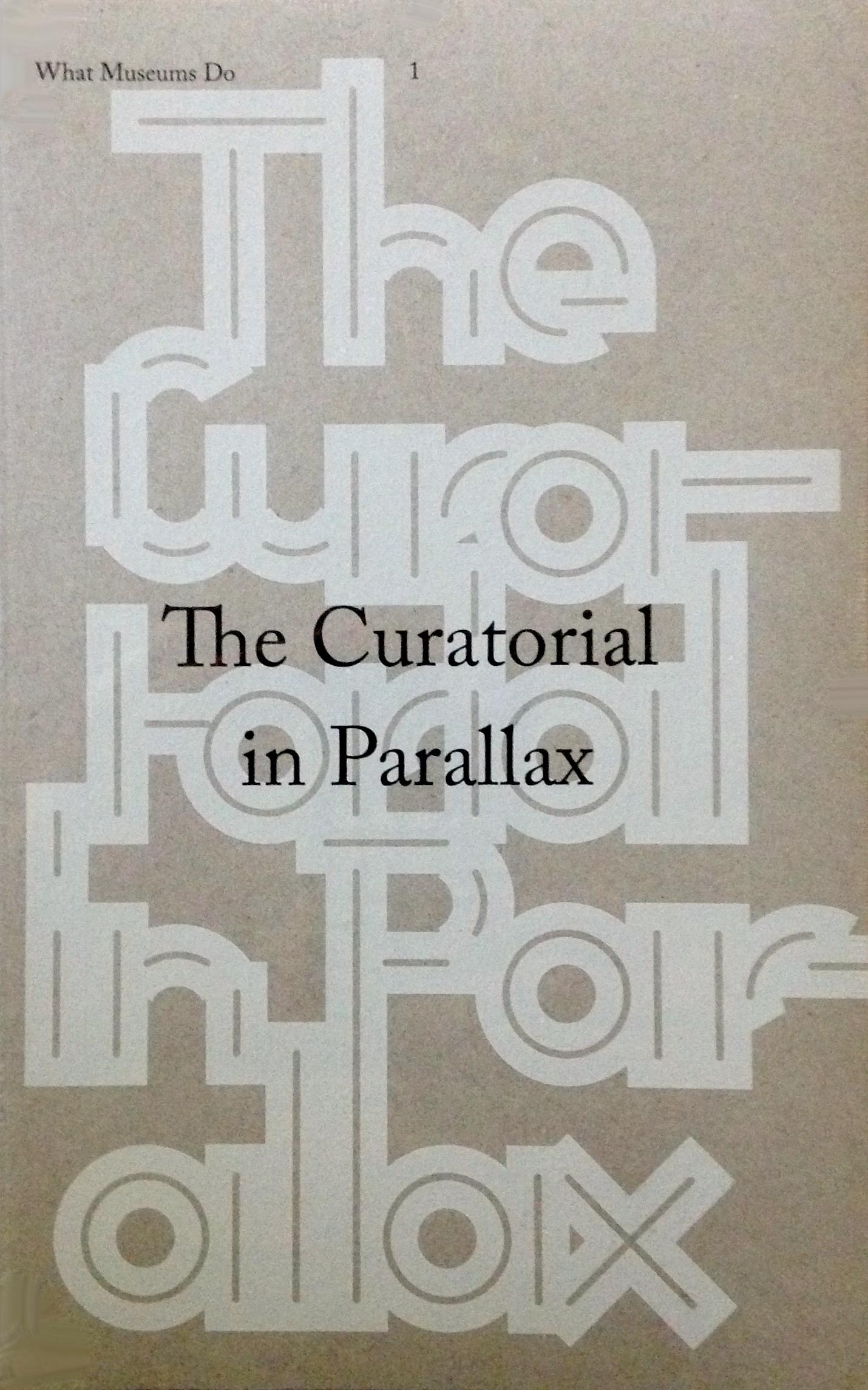 The Curatorial in Parallax.JPG