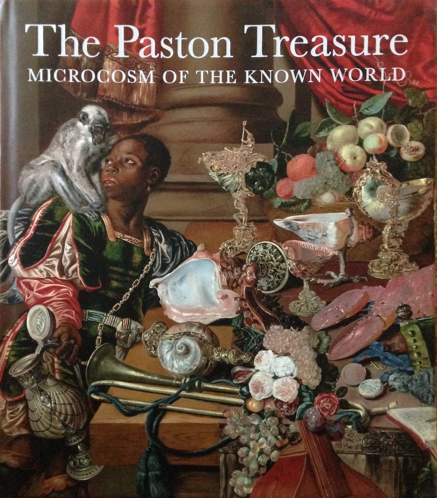 The Paston Treasure.JPG