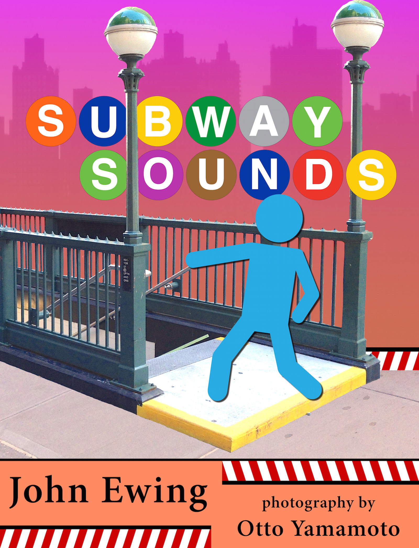 Subway Sounds_IBA_cover.jpg