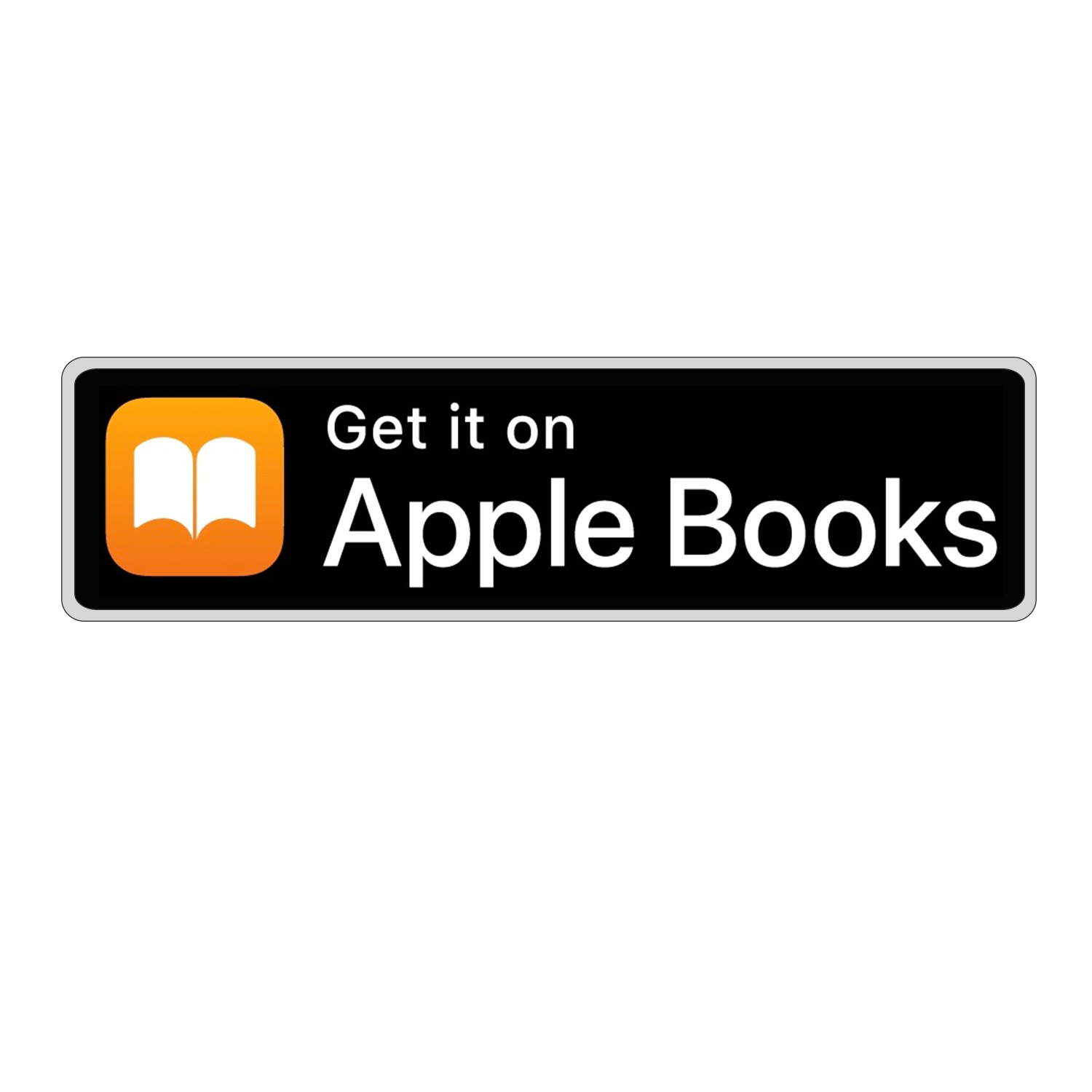Get it on Apple Books.png