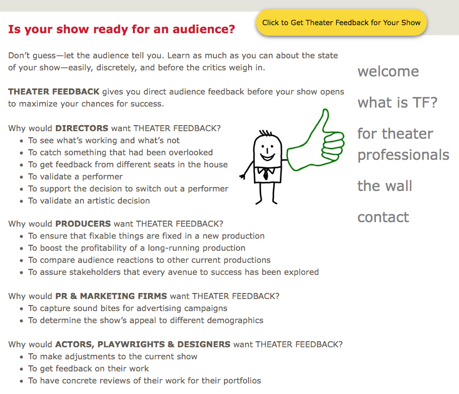 TF3-for theater professionals.jpg