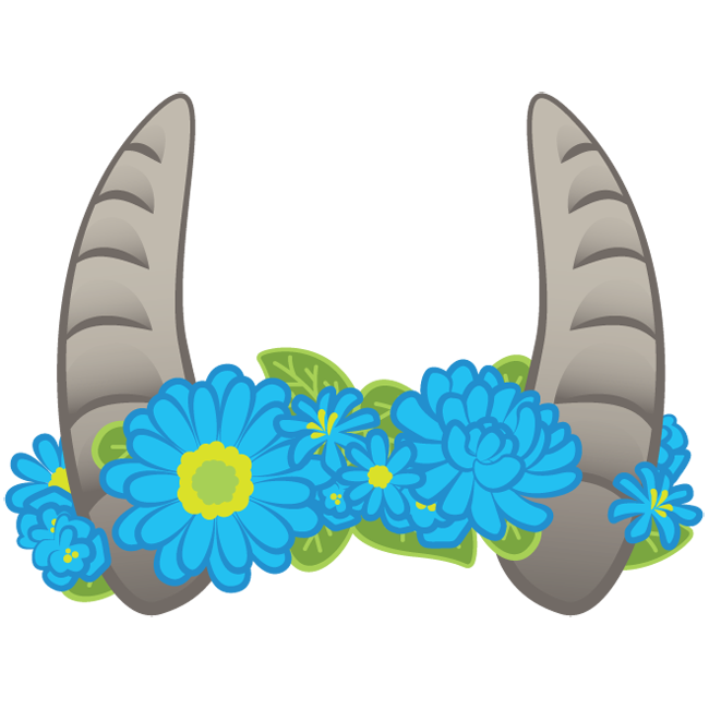 FlowerCrown.png