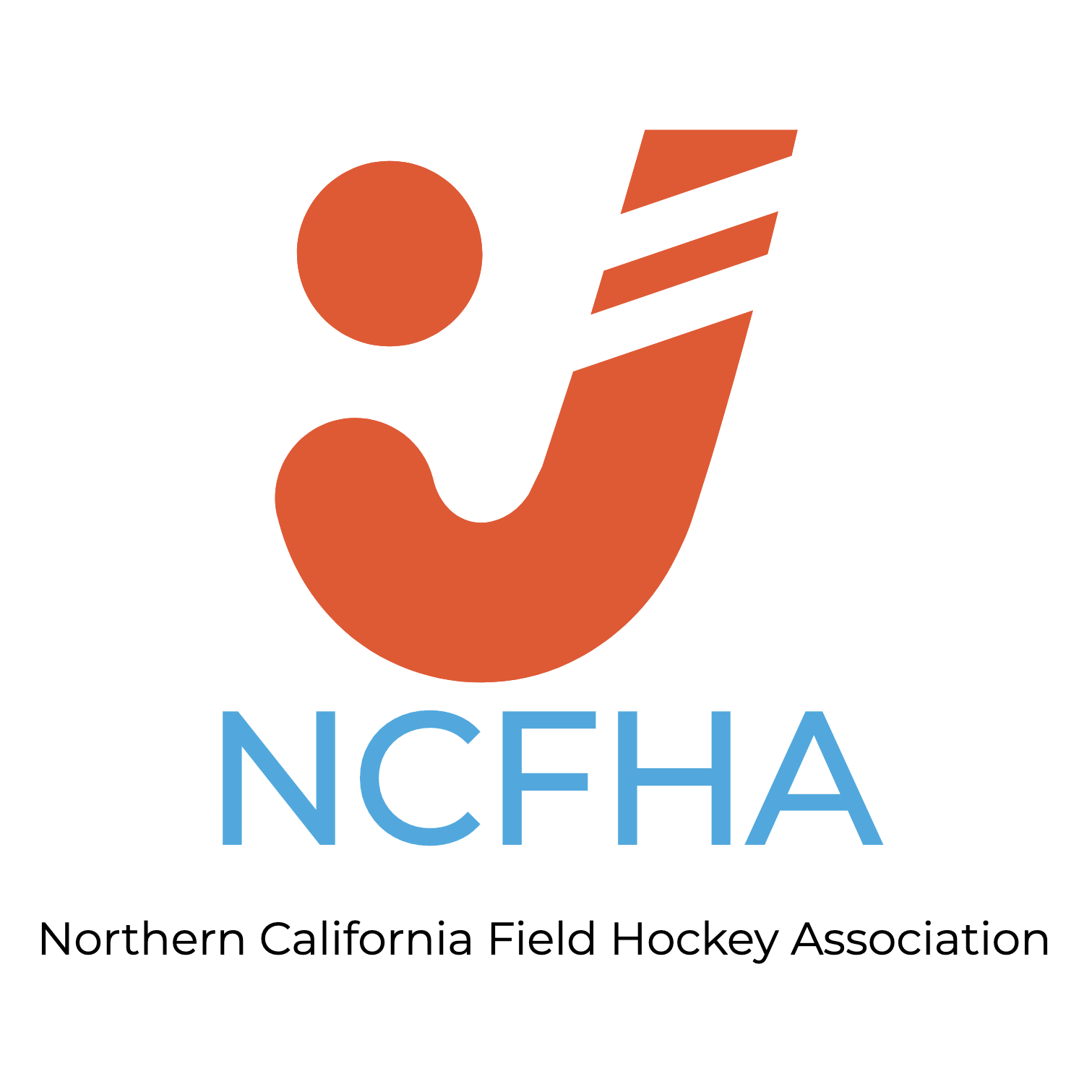 NCFHA-logo (2).png