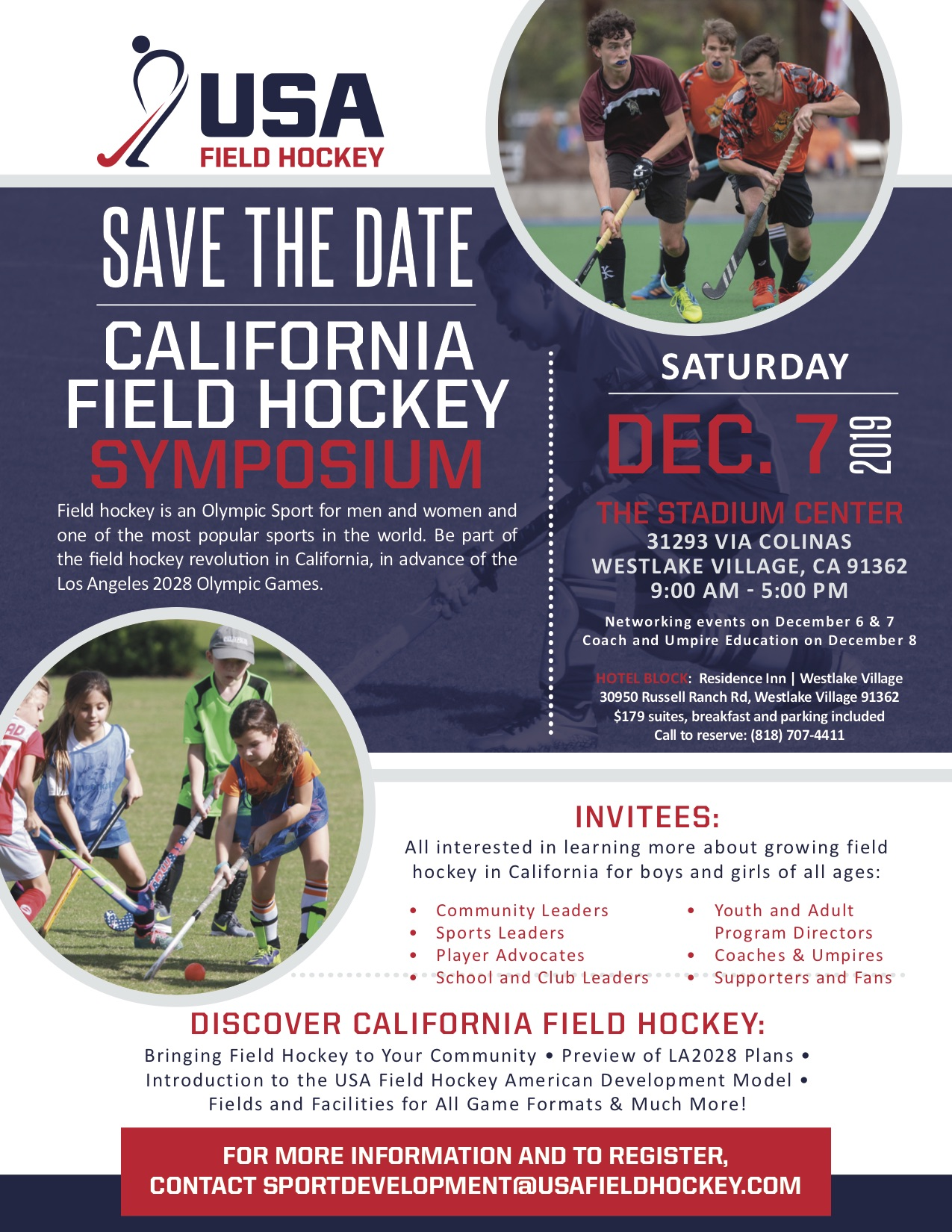 CA FH Symposium Save the Date 7.11.19.jpg