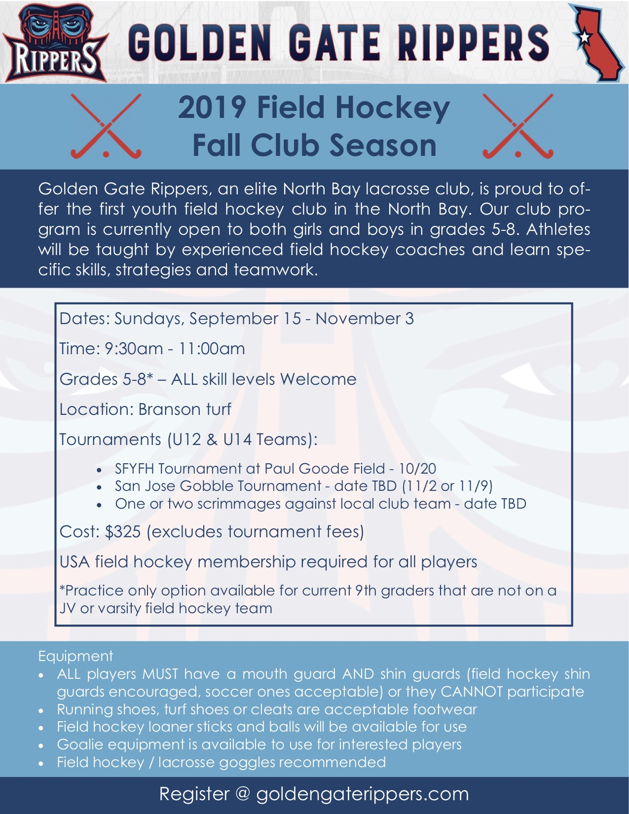 2019 Rippers FH Fall Flyer_no tear pieces.jpg