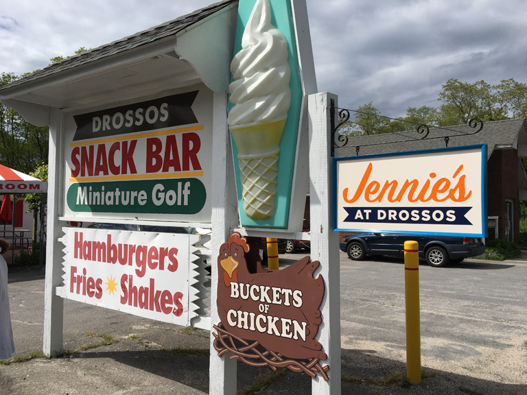 snack bar sign with Jennie sign R.jpg