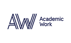 academic-work-logo.png