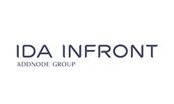 ida infront-logo.png