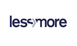 lessmore-logo.png