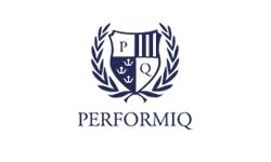 logo-performiq.png