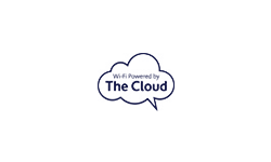thecloud.png