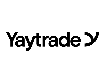 Yaytrade logo