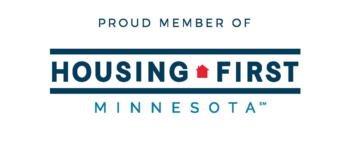 HFMN_member_logo-edited.png