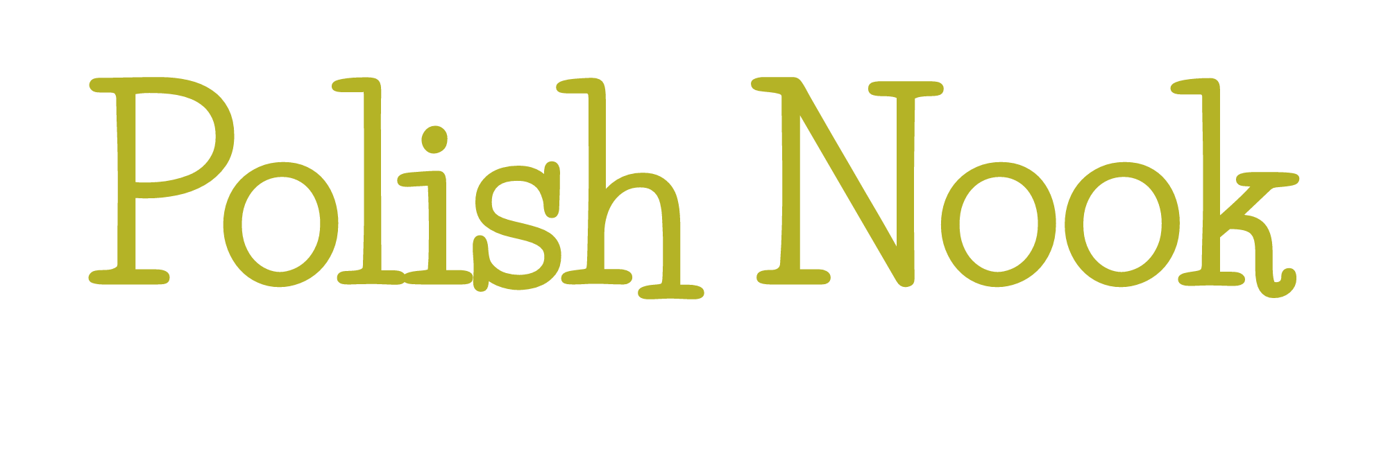 Polish Nook-logo (1).png