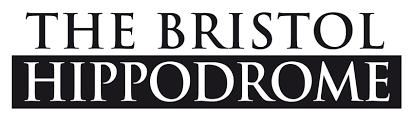 Bristol Hippodrome.png