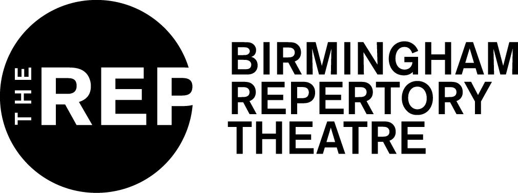 Birmingham Rep.jpg