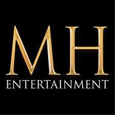 Michael Harrison Entertainment