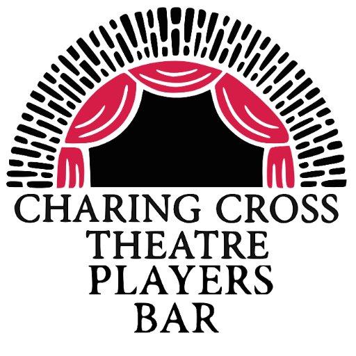 Charing Cross.jpg