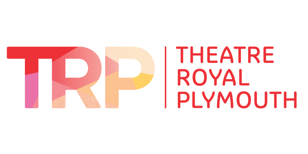 Theatre Royal Plymouth.png