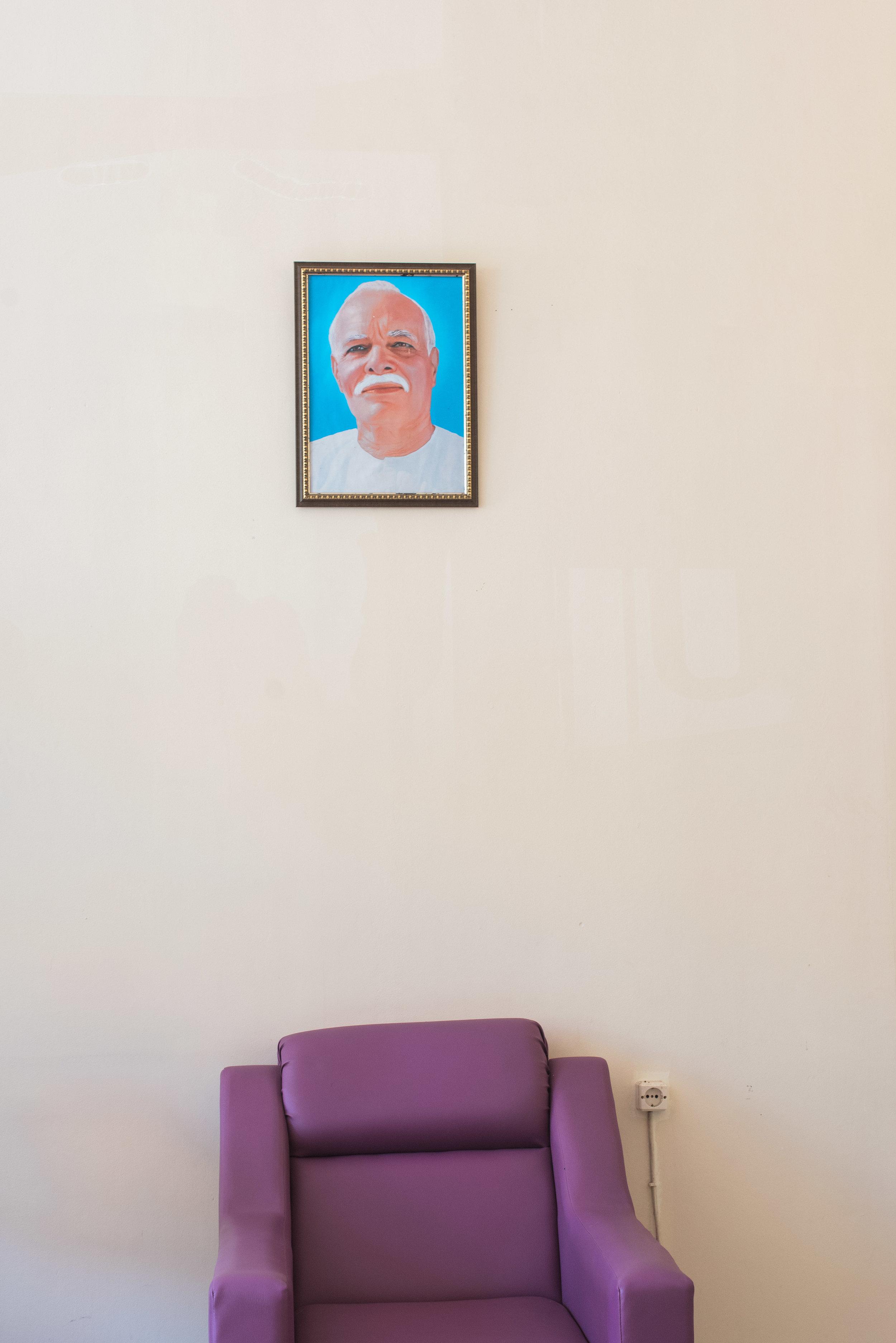 Spiritual seeker bali-3.jpg