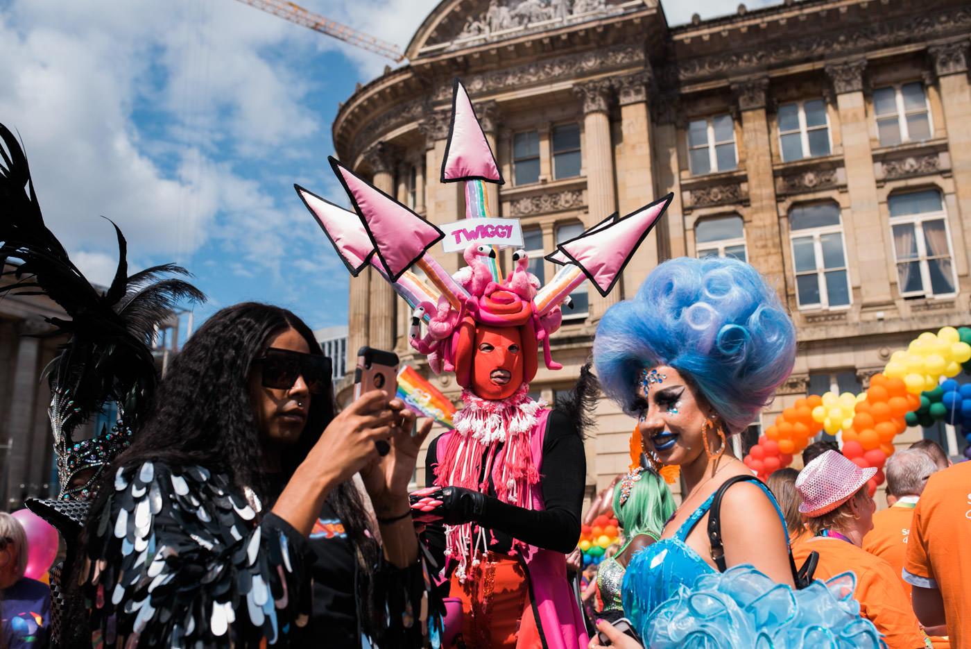 Birmingham Pride SMALL-10.jpg