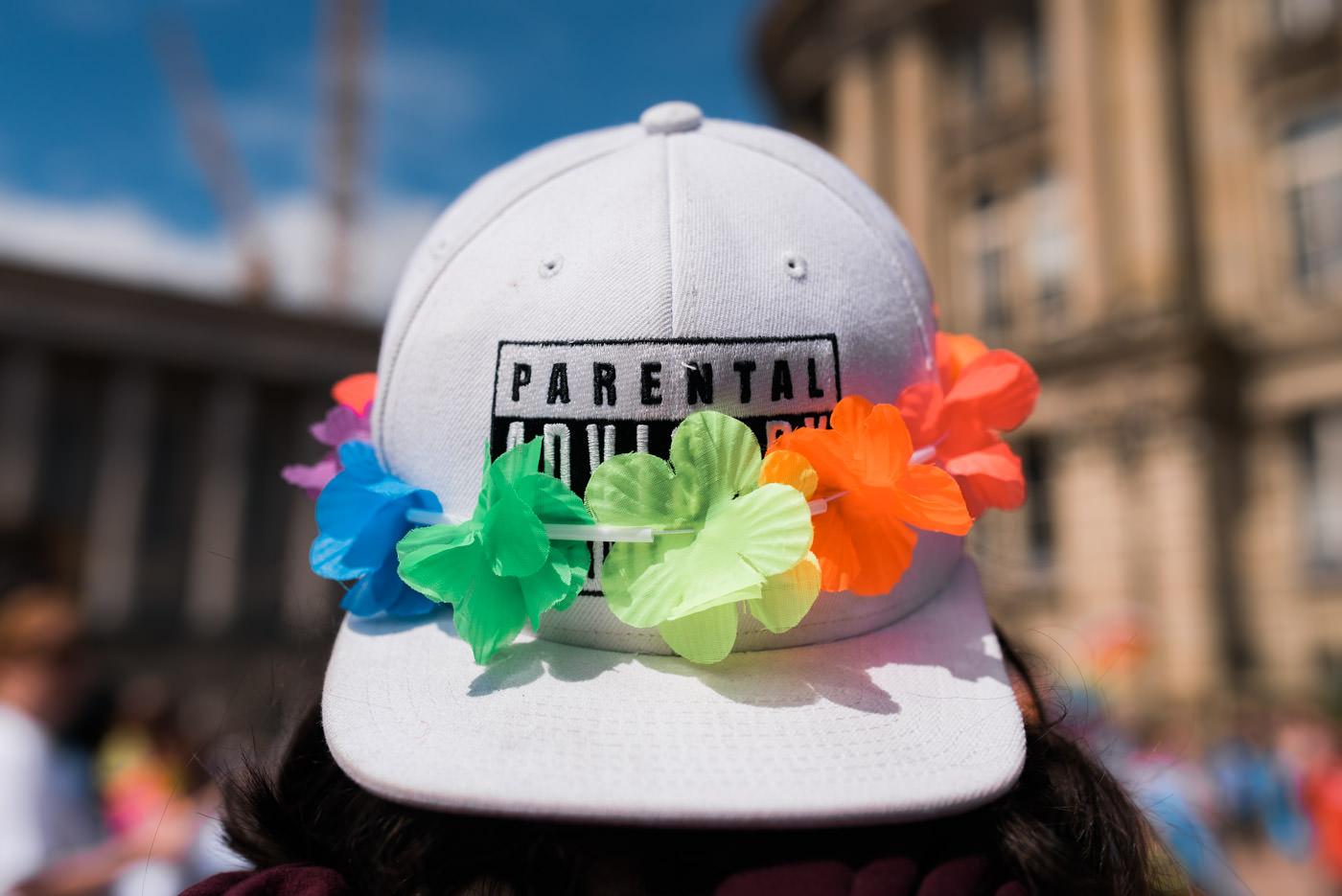 Birmingham Pride SMALL-3.jpg