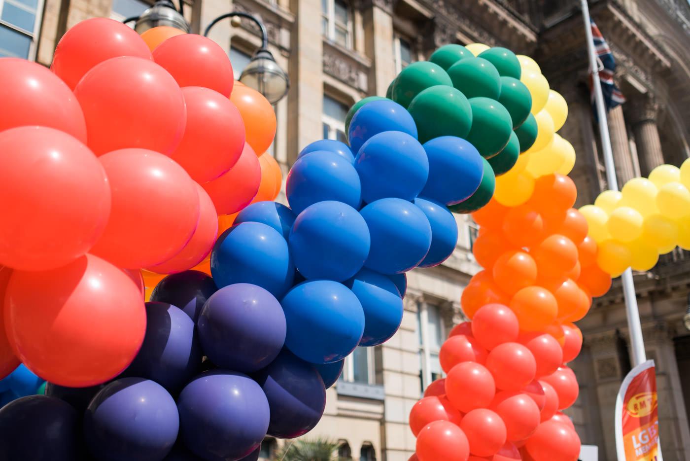 Birmingham Pride SMALL-4.jpg