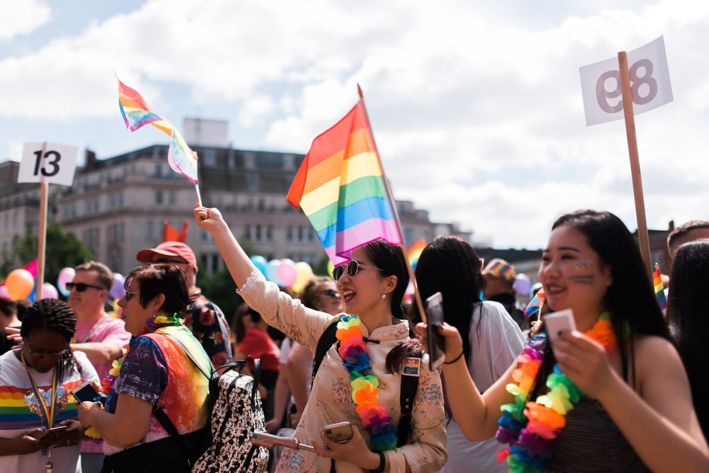 Birmingham Pride SMALL-5.jpg