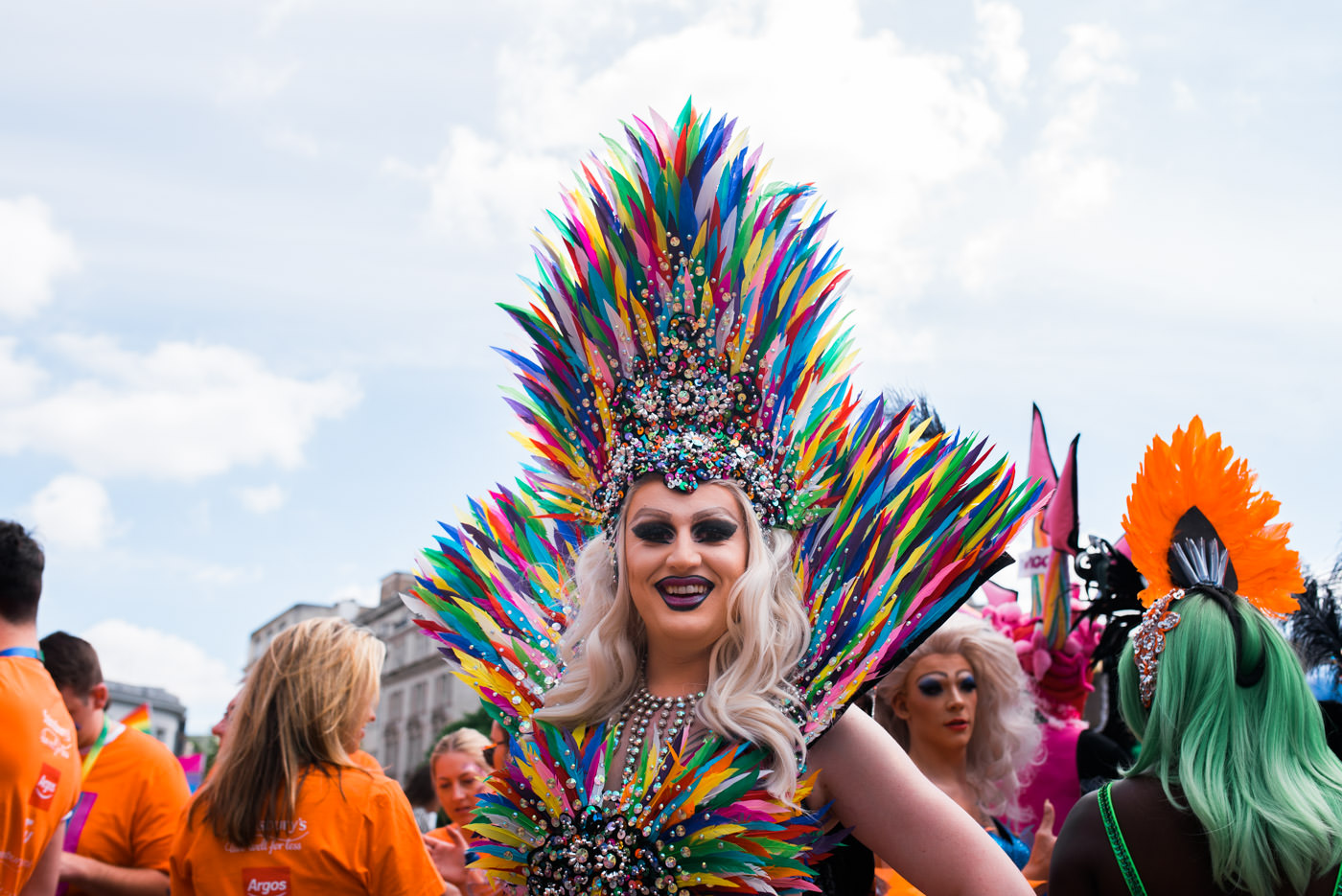Birmingham Pride SMALL-9.jpg