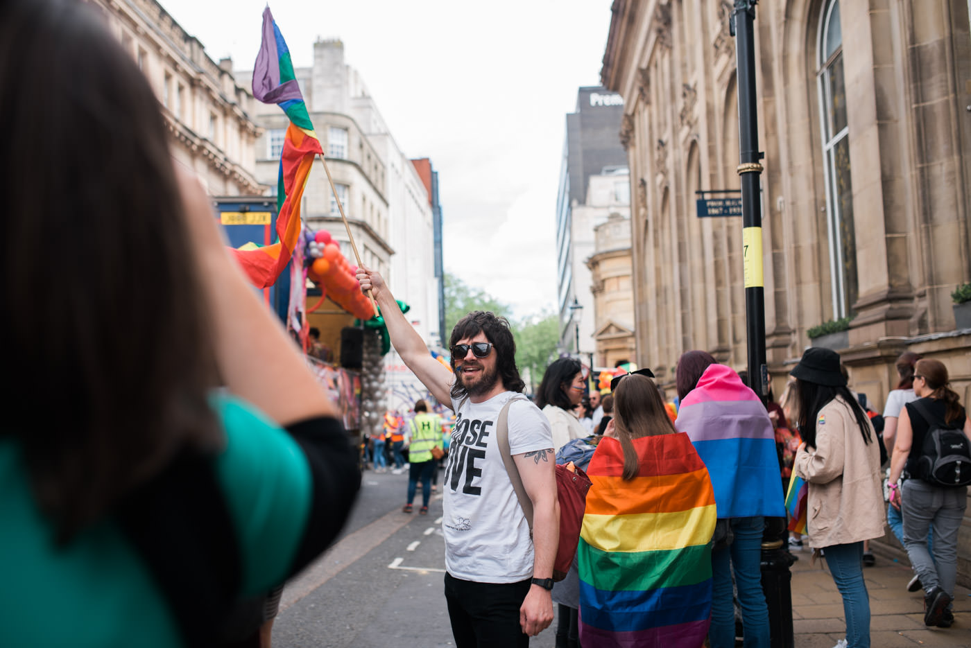 Birmingham Pride SMALL-14.jpg