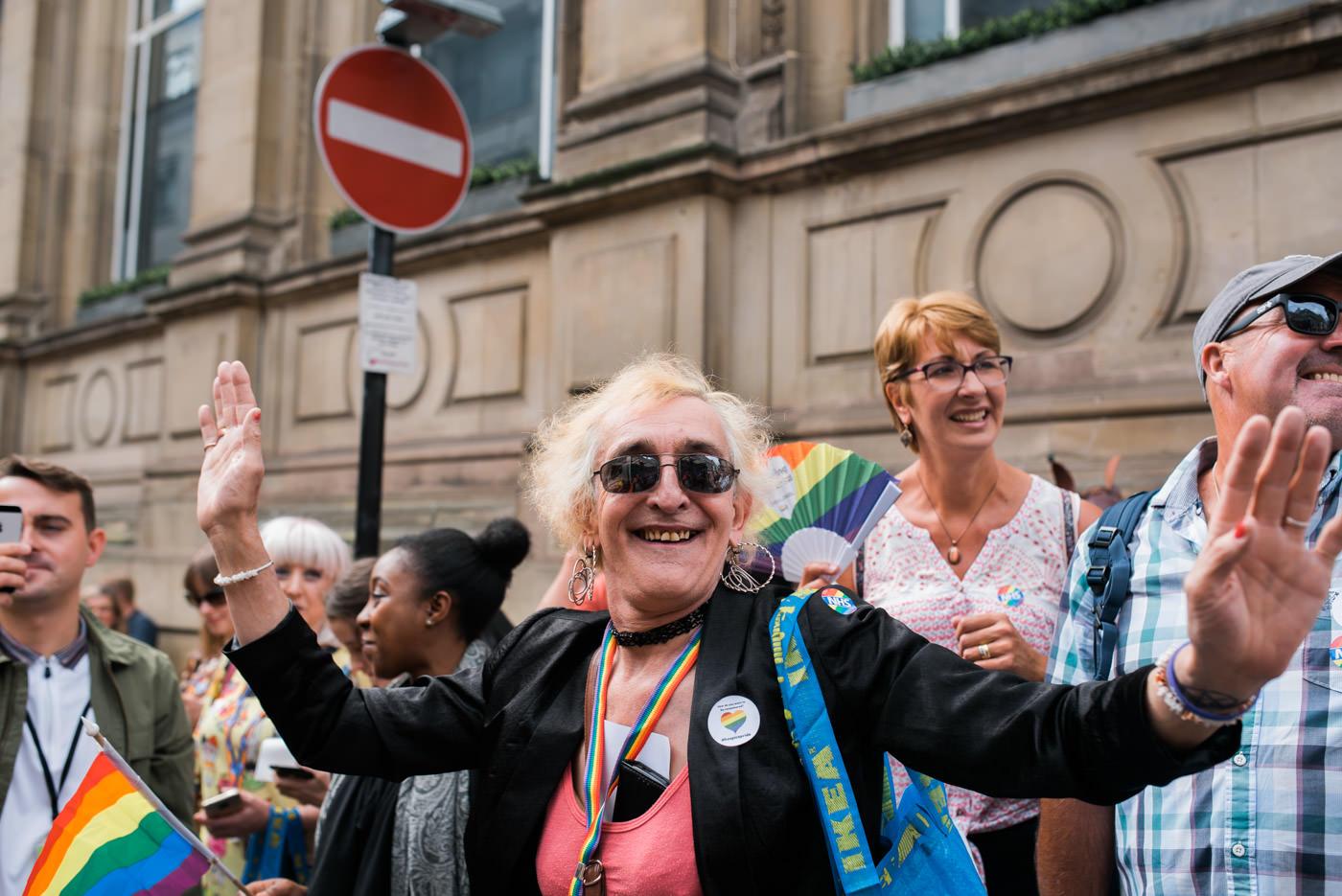 Birmingham Pride SMALL-16.jpg