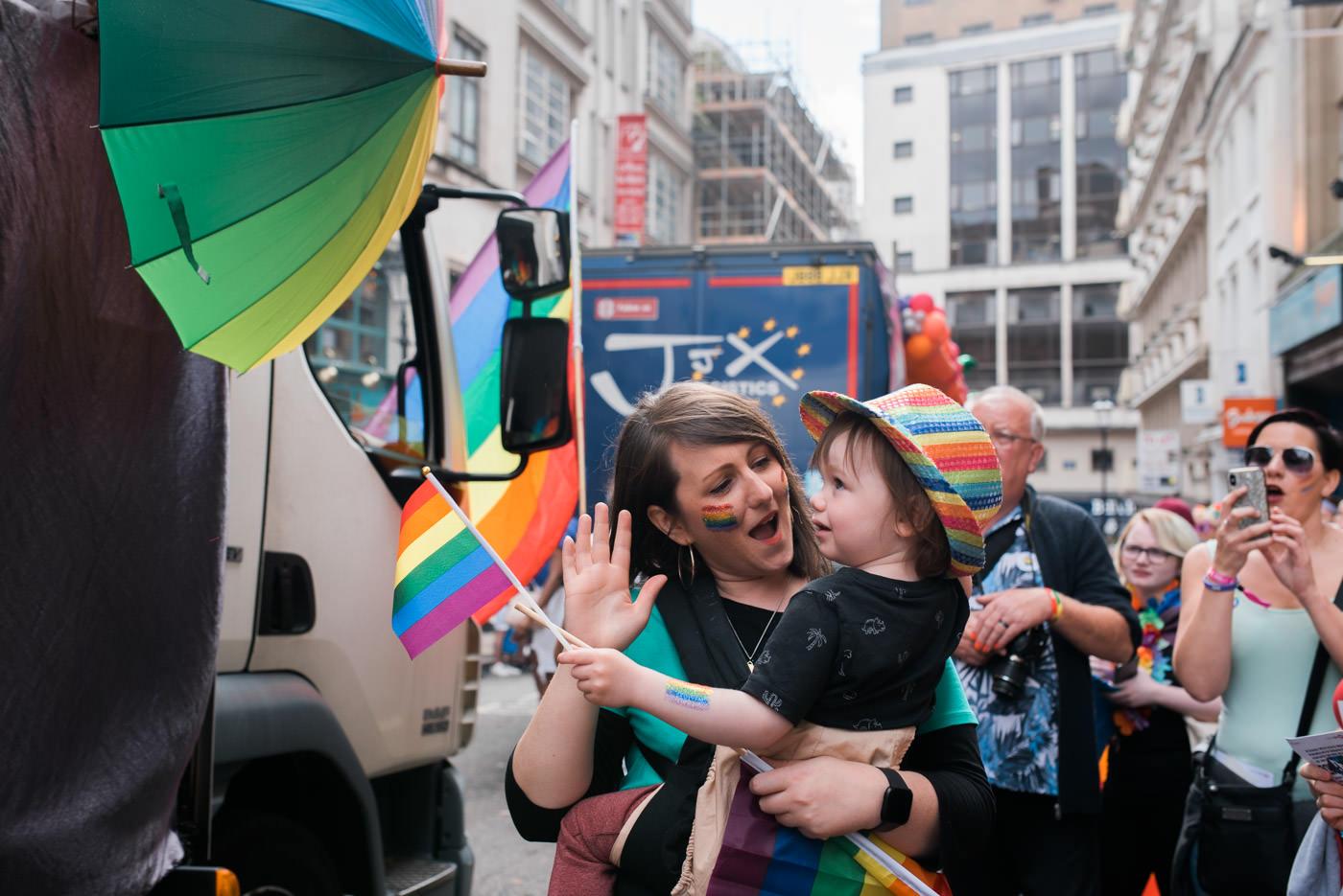 Birmingham Pride SMALL-23.jpg