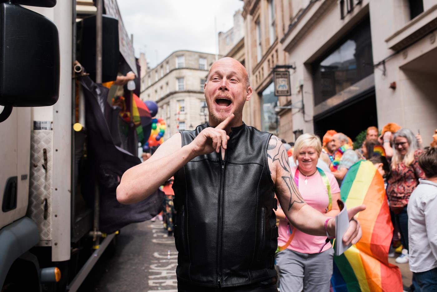 Birmingham Pride SMALL-24.jpg